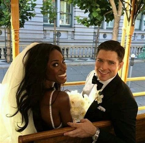 Best 25  Interracial wedding ideas on Pinterest