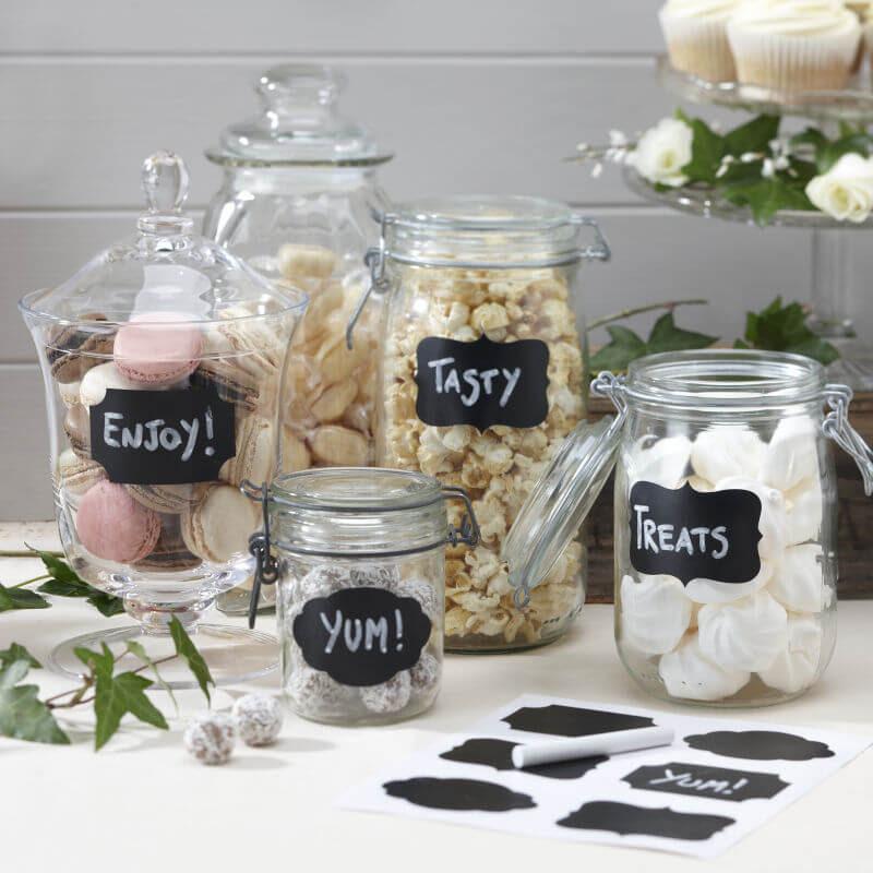 25 Diy Wedding Favour Ideas Real Wedding