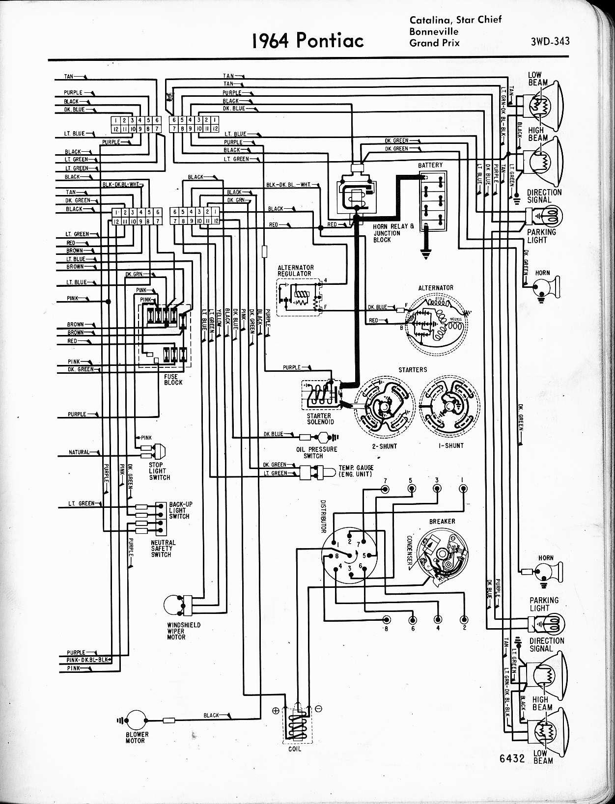 68 le mans fuse box diagram - wiring diagrams relax note-chart - note-chart .quado.it  note-chart.quado.it