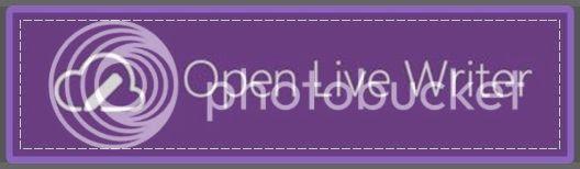 open-live-writer-01.jpg
