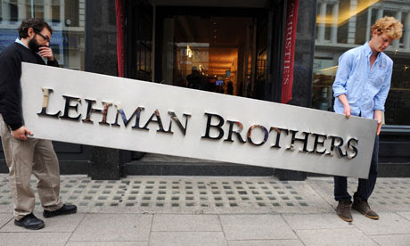 http://static.guim.co.uk/sys-images/Guardian/Pix/pictures/2011/9/22/1316709300637/lehman-brothers-sign-007.jpg