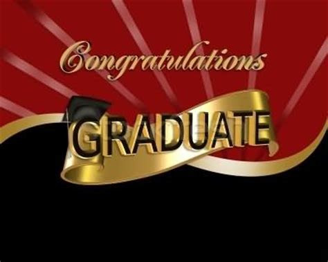 Congratulations Graduate Pictures, Photos, and Images for