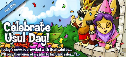 http://images.neopets.com/homepage/marquee/usul_day_2014.jpg