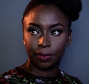 How feminism by Chimamanda Adiche has been misinterpreted -feminism by chimamanda,feminisn in Nigeria,