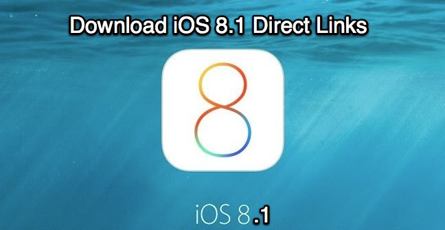 download-links-iOS-8.1