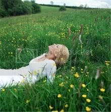 Woman Relaxing Pictures, Images and Photos