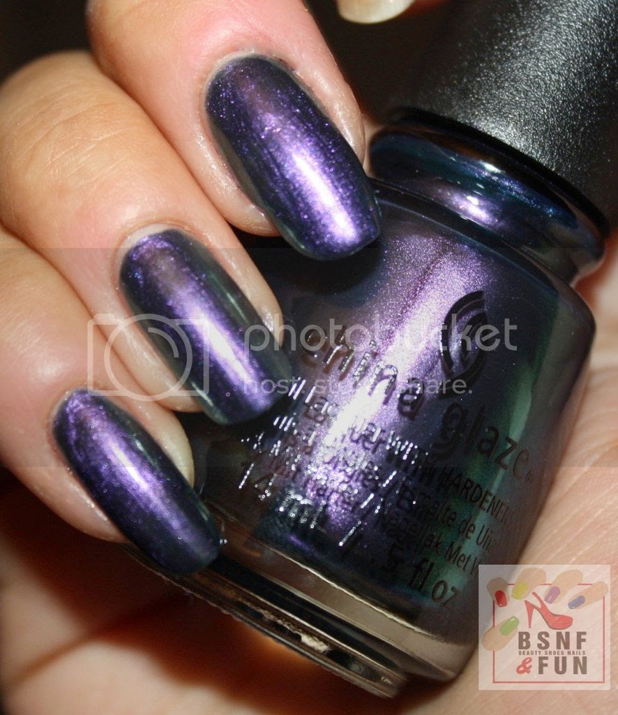 photo Chinaglaze outdoors-10_zps7enojuxt.jpg