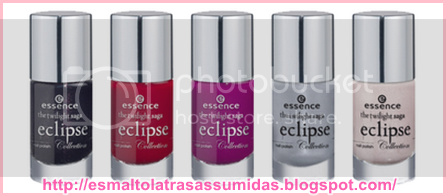 essence-twilight-collection-nail-1.png