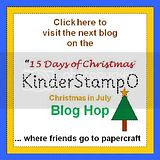 Copy for Blog Hop