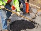 potholepatching
