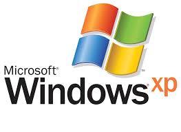 விண்டோஸ் XP இன்னும் பயன்படுத்துகிறீர்களா?