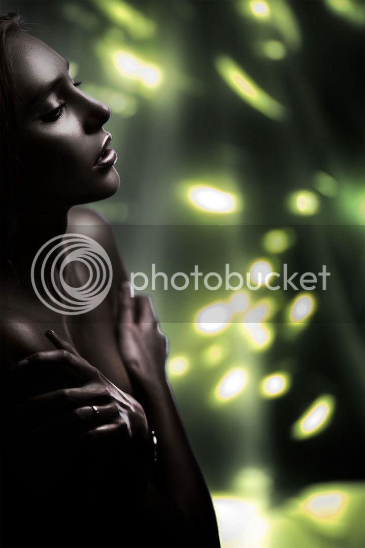 photo Adele-Gizatullin-3_zps0dd0f238.jpg