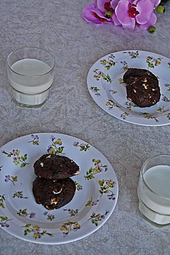 ricottacookies2