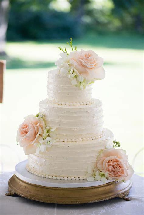 1000  ideas about Lemon Wedding Cakes on Pinterest