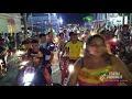Em Picuí: Apoiadores de Bolsonaro promovem grande manifestação; Assista