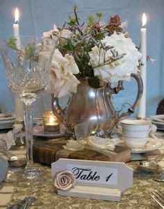images  silver teapot flower  pinterest