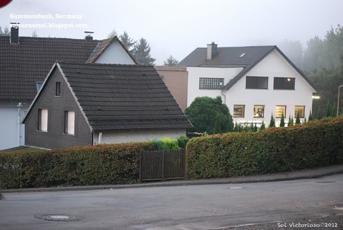 Gummersbach02