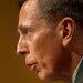 Gen. David Petraeus in June 2011.