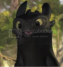 toothless photo: Toothless toothless.png
