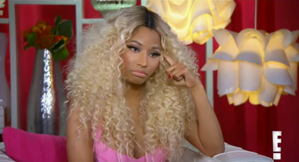 Nicki Minaj : E-News (May 2013) photo vibe-nicki-minaj-american-idol.png
