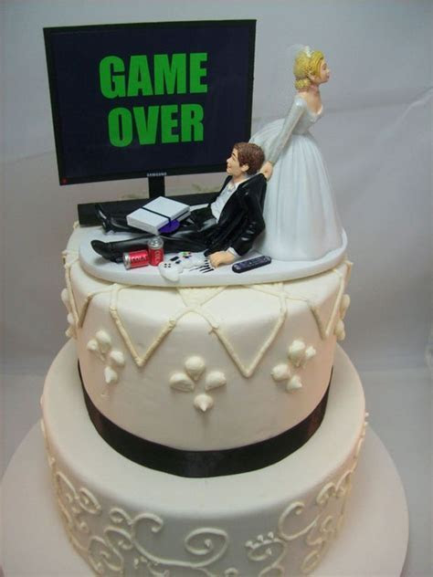 Best 25  Funny grooms cake ideas on Pinterest   Funny