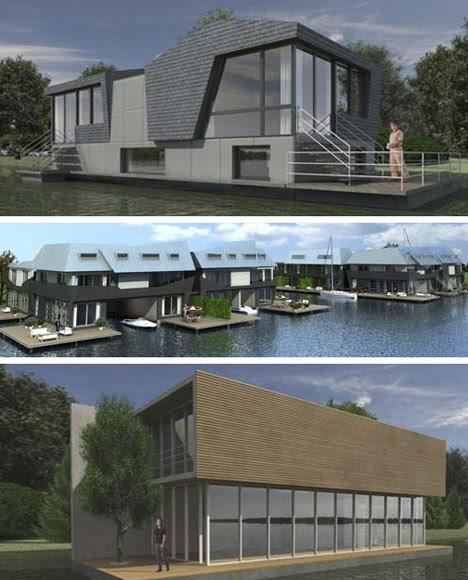 modern-amsterdam-creative- ...