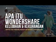 WonderShare Filmora 9 Review Honest Review – Apa Kelebihannya oleh - seputarfilmora9.xyz