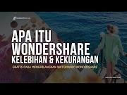 WonderShare Filmora 9 Review Honest Review – Apa Kelebihannya oleh - seputarfilmora9.xyz