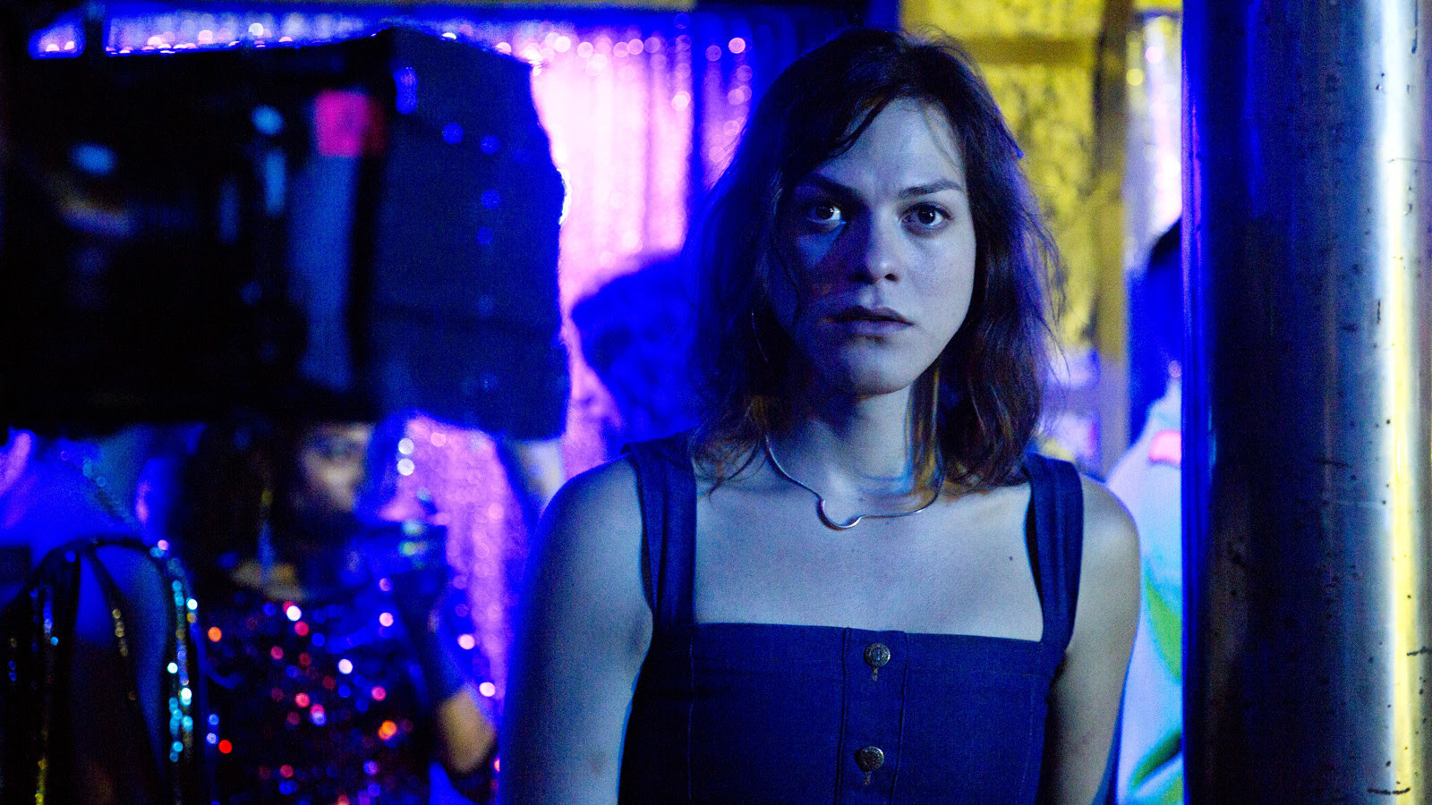 Image result for a fantastic woman movie