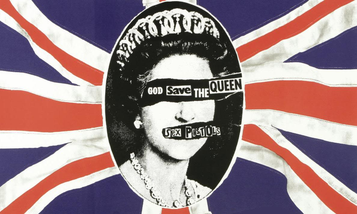 sex_pistols_god_save_the_queen_wallpaper-other