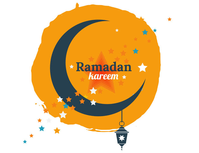 Image result for ramadan 2018