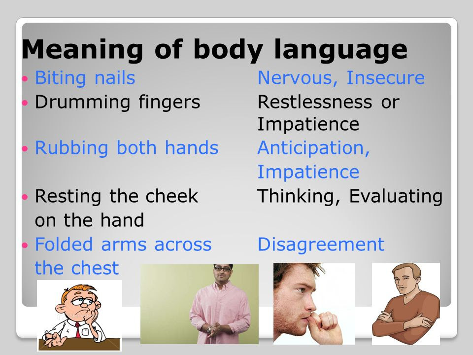 66 TUTORIAL EYE MOVEMENT MEANING BODY LANGUAGE WITH VIDEO AND PDF