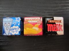 Tirol Variety