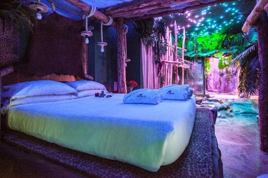 I motel dell 39 amore sixlove torino to for Motel milano