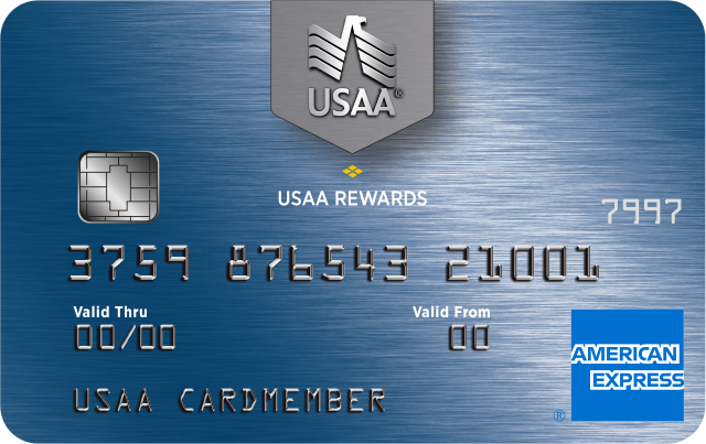What's The Best Credit Card With The Lowest Interest Rate - The Best Low Interest Credit Cards Of May 2021 : That's because you determine your credit limit based on the refundable security deposit you make.
