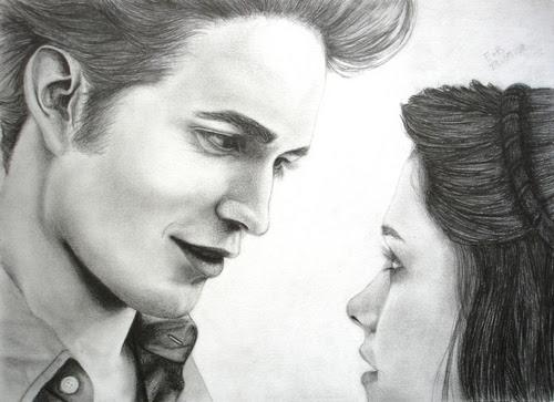 http://images1.fanpop.com/images/photos/1300000/Edward-Bella-twilight-series-1378332-500-363.jpg
