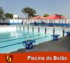 Jundiaí promove neste sábado torneio da Federação Aquática Paulista