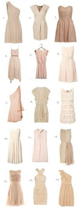 ideas  beige suits wedding  pinterest