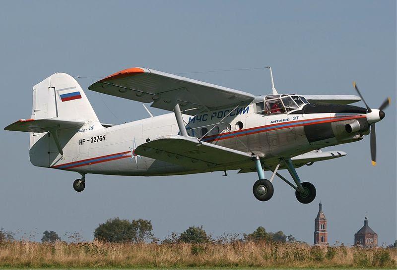 File:MChS Rossii Antonov An-3T Ryabtsev.jpg