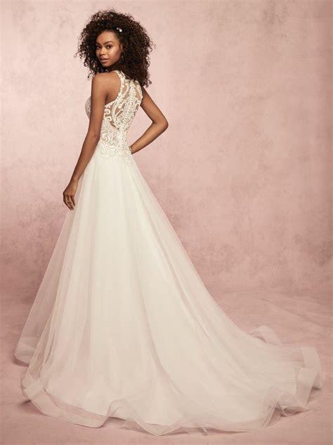 Rebecca Ingram   Wedding Dresses, Bridal Gowns
