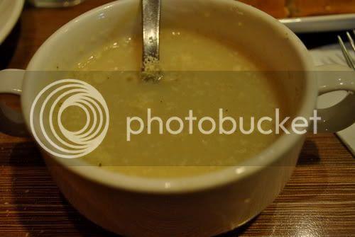 http://i599.photobucket.com/albums/tt74/yjunee/blogger/DSC_0058-1.jpg?t=1266294140