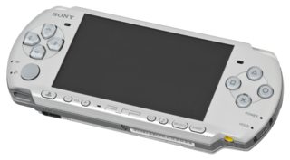PSP-3000-Silver.png