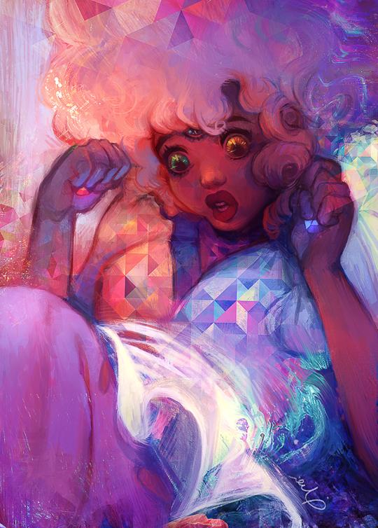 bubblegum baby *^*