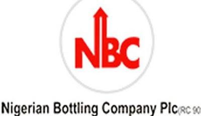 Nigerian Bottling Company Technical Skills Development Training Programme (Trainee Technician) 2017