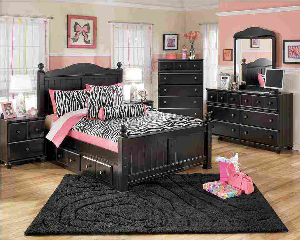 Kids Bedroom Furniture For Sale Cheaper Than Retail Price Buy Clothing Accessories And Lifestyle Products For Women Men