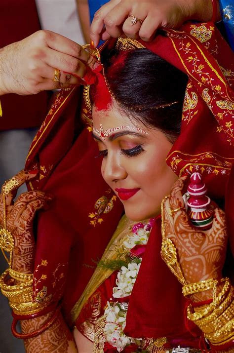 25  best ideas about Bengali wedding on Pinterest