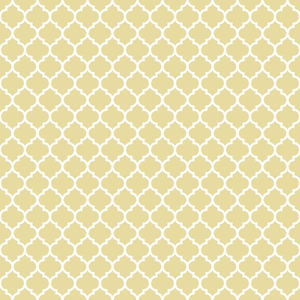Download Yellow Arabesque