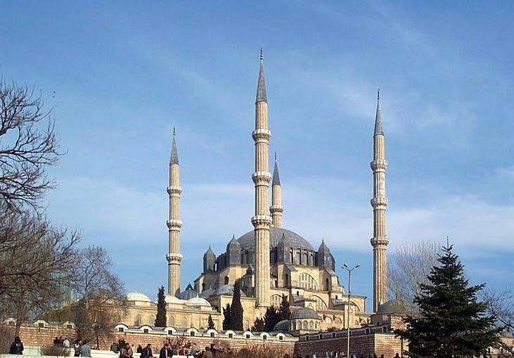 http://upload.wikimedia.org/wikipedia/commons/4/4e/Edirne_7333_Nevit.JPG