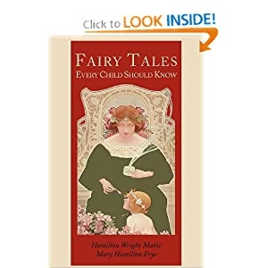 should children read fairy tales essay A persuasive essay on why feiry tales are a negative influence on children essay by these once upon a time fairy tales that have been read as bedtime stories.
