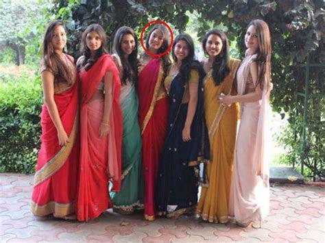 First Look   Shahid Kapoor   Mira Rajput   Wedding Card